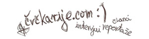 crckarije.com