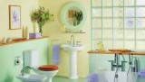 Bathroom-Decorating