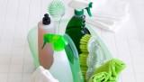 green-cleaning-supplies-590kk041410(2)