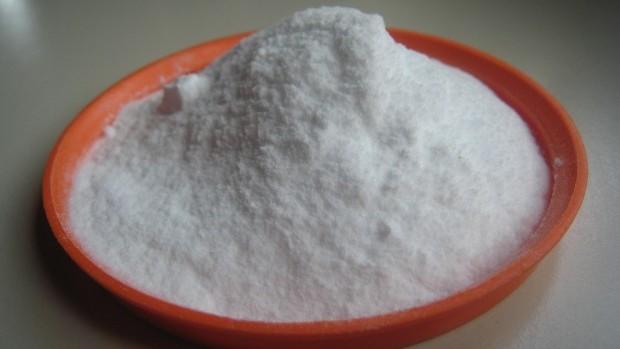 soda sol i dr 005