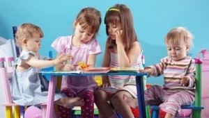 6944211-group-of-kids-playing-in-the-kindergarten