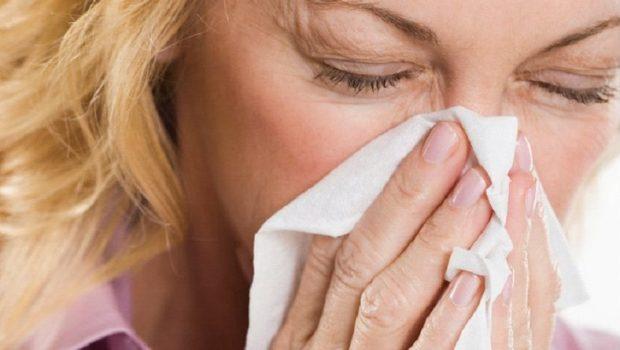 Allergies[1]