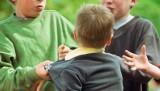 Dječačko zlostavljanje