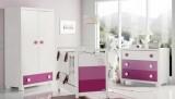 Modern-Baby-Nursery-Room-Ideas-1