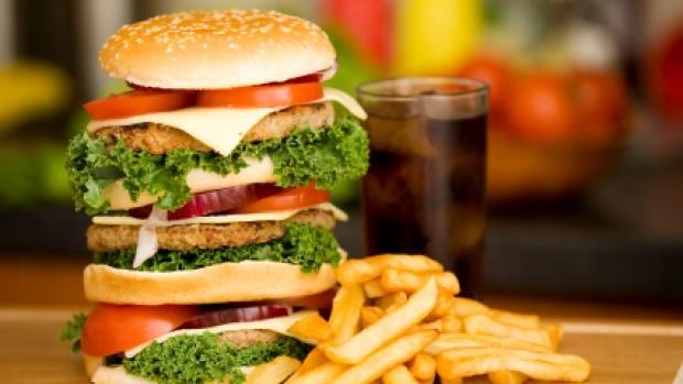 bad-cholesterol-food-saidaonline[1]