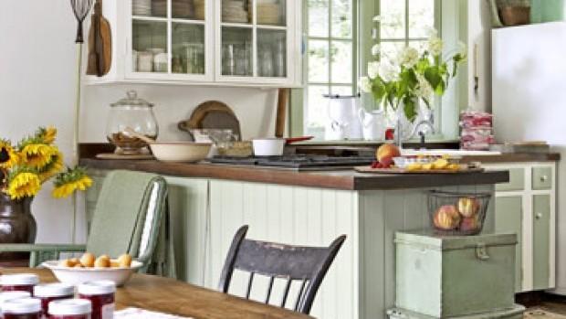 green-white-kitchen-de-8718691