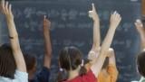 kids-classroom-school