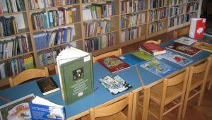 knjižnica 004