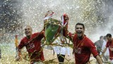 Champions League Final 2008