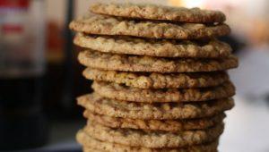 oatmealcookies1_550