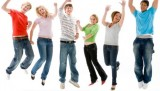 teen-health-articles