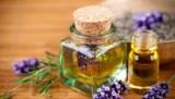 AromatherapyOils[1]