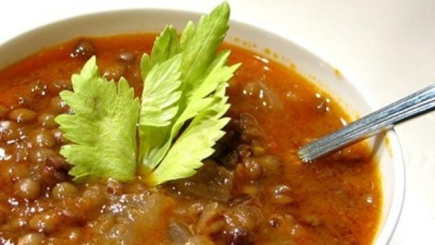 Lentil Stew[7]
