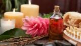 aromatherapy[1]