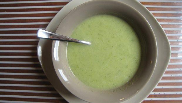 nabujak, juha i zapečeno 020