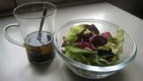 priprema salate 006