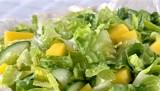 sh0808_salad_lg