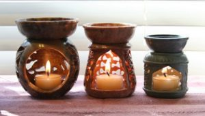 soapstone-candle-diffusers[1]
