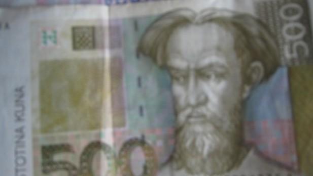 Novac i štednja 010