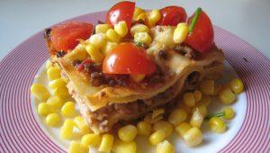 lmoje lasagne na tanjuru 003