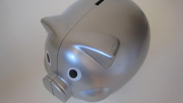 novac, štednja 013