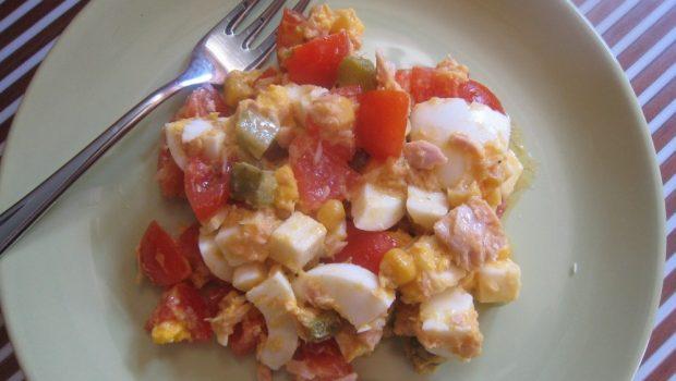 salata od tunjevine 003