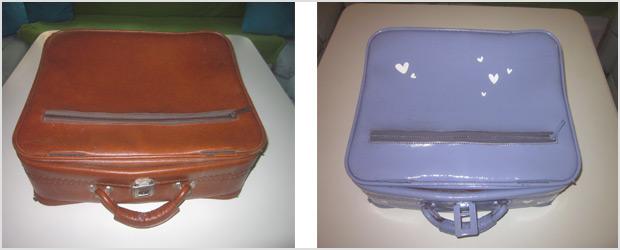 stari-novi-koferw