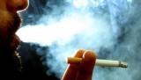 Man-smoking-cigarette-006[1]