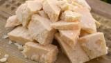 parmesan[1]