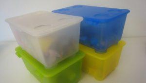 plastične kutijice 003