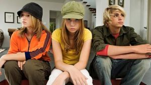 Teenagers_468x310