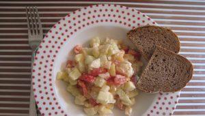 šopska salata 001