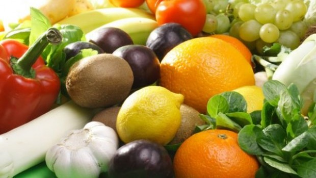 10-superfoods-produce-drastic-health-results-nutrition