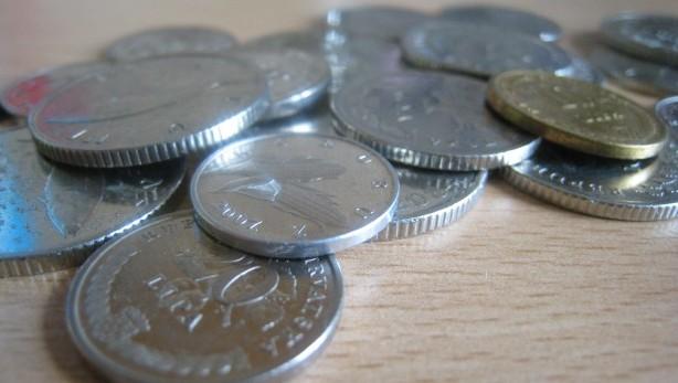 Novac i štednja 007