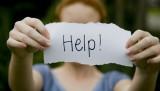 Poziv upomoć