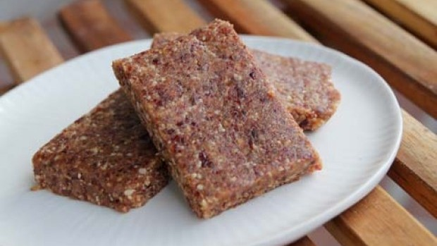 cherry_dashew_bars (1)