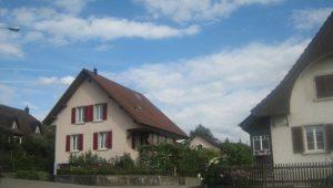kuće -prozori i vrata 032