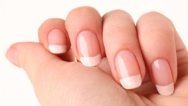 nails--z(1)