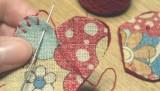 sewing_muggledevices_owleggcozy_fig6_amy