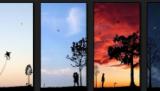 Štedljivi prozori