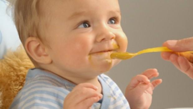 Beba jede 1