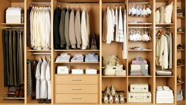 bedroom-storage-solutions1