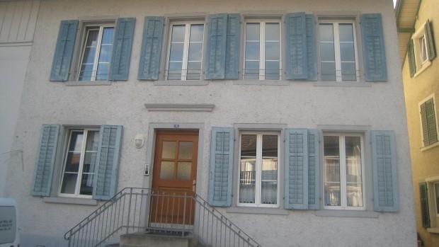 kuće -prozori i vrata 029