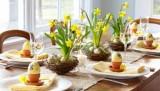 daffodil-center-piece-0410-lg