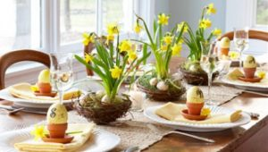 daffodil-center-piece-0410-lg