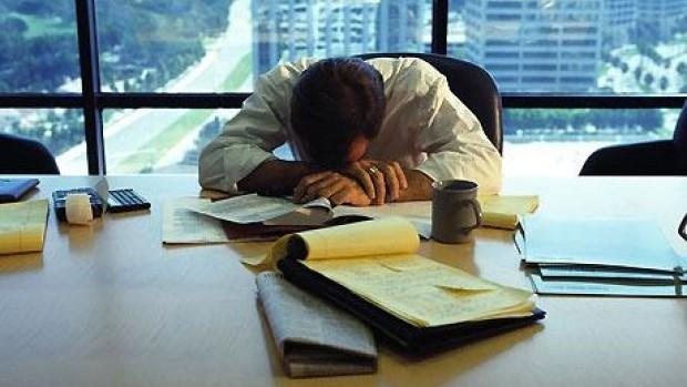job-burnout[1]