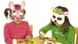 Ideje za dječje kostime