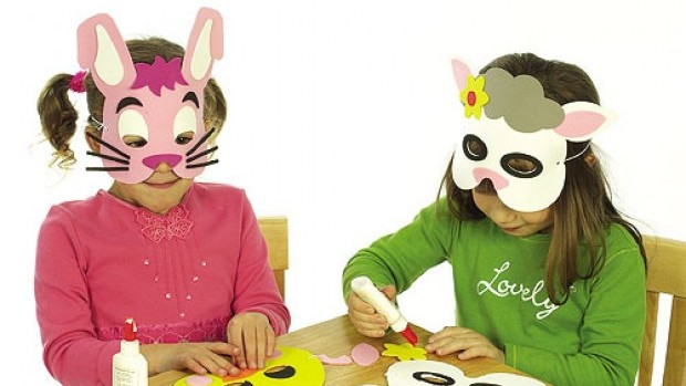 kids_foam_masks