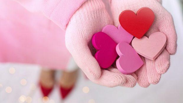 valentines-day-3934787_640