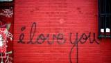 valentines-header-e1297642239630